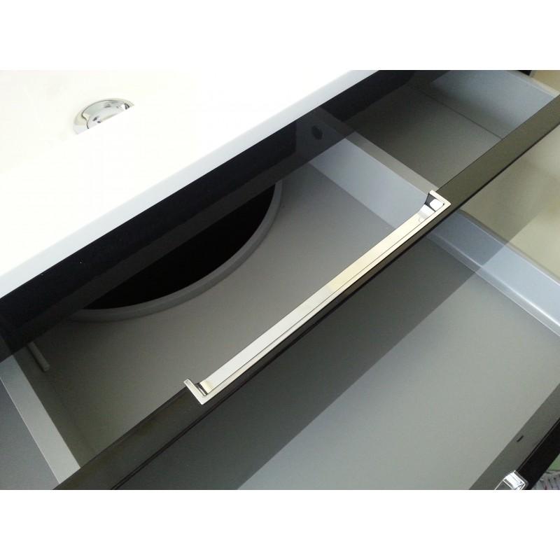 Mobile bagno loto l120   shoppingdesign