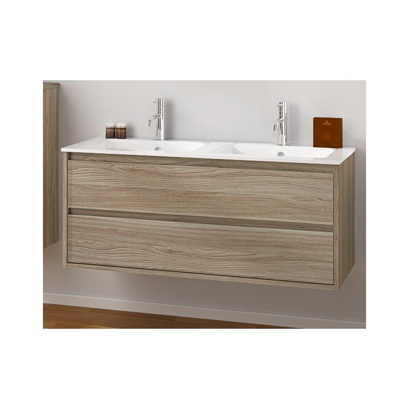 Mobile bagno sospeso arancione [tibonia.net]
